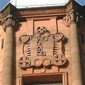 Anderston Savings Bank, Glasgow