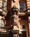 Argyll Chambers, Glasgow